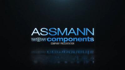 Company film