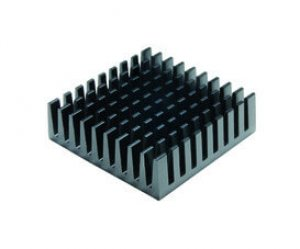 CPU Kühlkörper