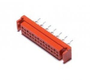 Micro-Miniature