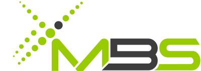 Multi-Bauelemente-Service