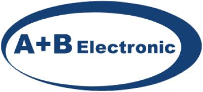 Assmy & Böttger Electronic