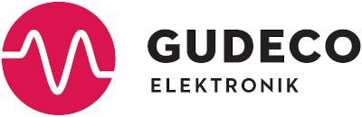 Gudeco Elektronik