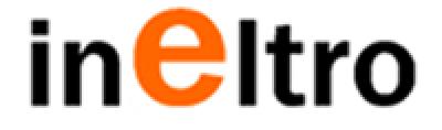 Ineltro AG