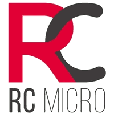 RC MICRO