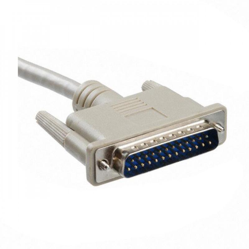 D SUB cables A-DSUB-05-42-28-100