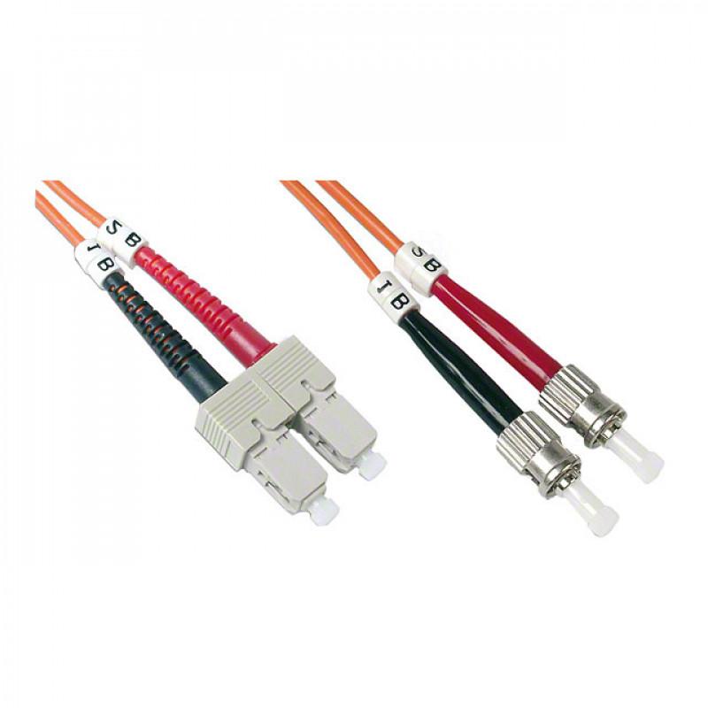 Fiber optic cables DK-2612-02