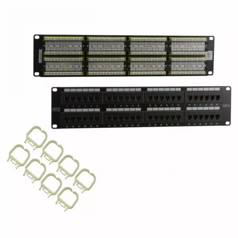 Network Components DN-91648U