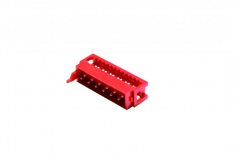 Micro-Miniature A-30-06P-13I0