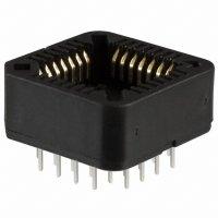 IC Sockets A-CCS 028-G-T