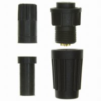 Waterproof parts A-CR-03BFFA-L180-WP-R