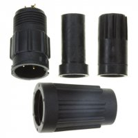 Waterproof parts A-CR-03BMMA-L180-WP-R