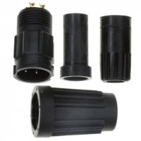 Waterproof parts A-CR-04BMMA-L180-WP-R