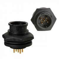 Waterproof parts A-CR-05PMMP-LC-WP-R