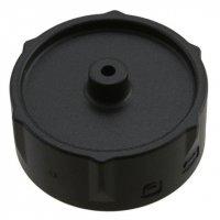 Waterproof parts A-FB-CAP-WFBPFLA-1