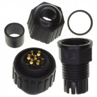 Waterproof parts A-P07BMMA-S180-WP-R