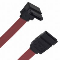 SATA cables AK-SATA-050