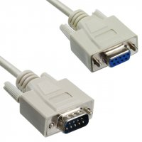 D SUB cables AK131-2