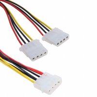 Power cords AK319-.2
