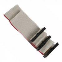 Flat ribbon cables AK5430-.5
