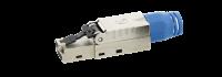 RJ-Plug