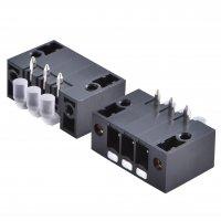 Terminal Blocks A-TB-3500-02-F54