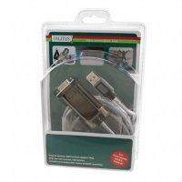 Multimedia Adapter DA-70119