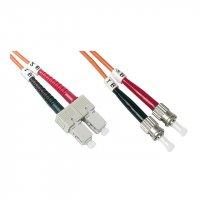 Fiber optic cables DK-2612-07