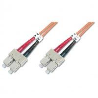Fiber optic cables DK-2622-01