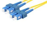 Fiber optic cables DK-2922-02