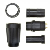 Waterproof parts A-CR-04BFFA-L180-WP-R